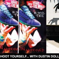 Shoot Your Photo With Dustin Dollin!