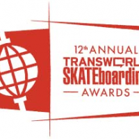 Voting Poll: Transworld Skateboarding Awards