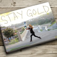 "Free Stay Gold ""Deluxe"" Edition Package"