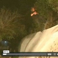 Collin Provost Brain Wash Teaser