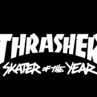 Leo Romero - Skater of the Year