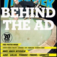 Behind the Ad w/ Anthony Schultz
