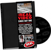 The Real Video 'Since Day One' Pre-Order