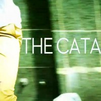Behind The Catalog Summer 2011 Video