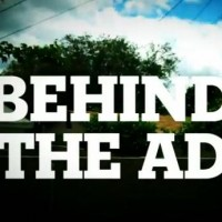 Behind the Ad with Daryl Angel
