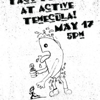 Taco Tuesdays @ Active Temecula
