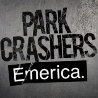 Emerica Park Crashers