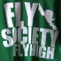Fly Society Profile With Terry Kennedy