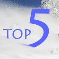 Top 5 Reasons To Buy Snow Gear TODAY!