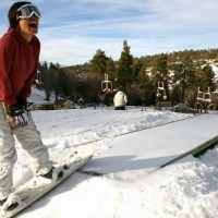 It's about that time again: Snowboarding Season!