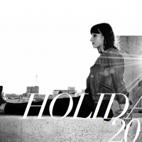 Active Women's Holiday 2011 Look Book - Online Now!